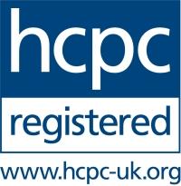 hpc_reg-logo_cmyk-jpeg