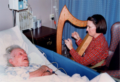 Harp by bed.png
