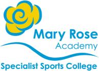 mary-rose-logo