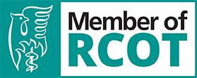 RCOT member logo web use