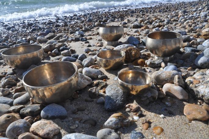 bowls on beach.JPG