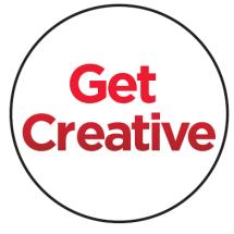 Get-Creative-circle