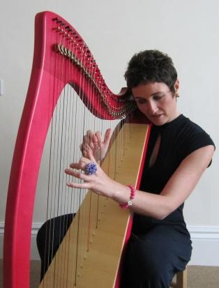 harpjuly12 014 (2)